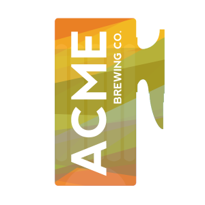 acme-color
