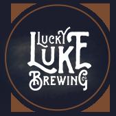 lucky-luke-logo