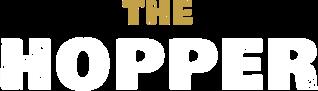 logo-hopper