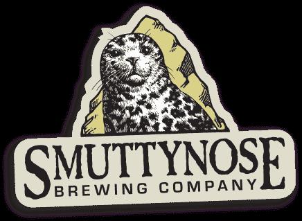 logo-smuttynose