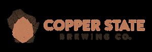 copperstate-copper-lg