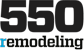 550-logo