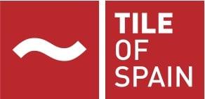 https://sandbox.pixsym.com/wp-content/uploads/2019/04/Tile-of-Spain-Logo.jpg