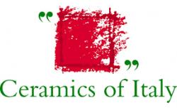 https://sandbox.pixsym.com/wp-content/uploads/2019/04/ceramics-of-italy-logo-o3dcgr5sr6vssavcxvxx66xioatye4um87ejvuli0g.png