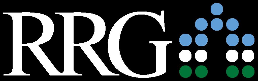 white-rrg-logo